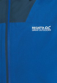 Regatta - IMBER - Hardshelljacka - blue - 5