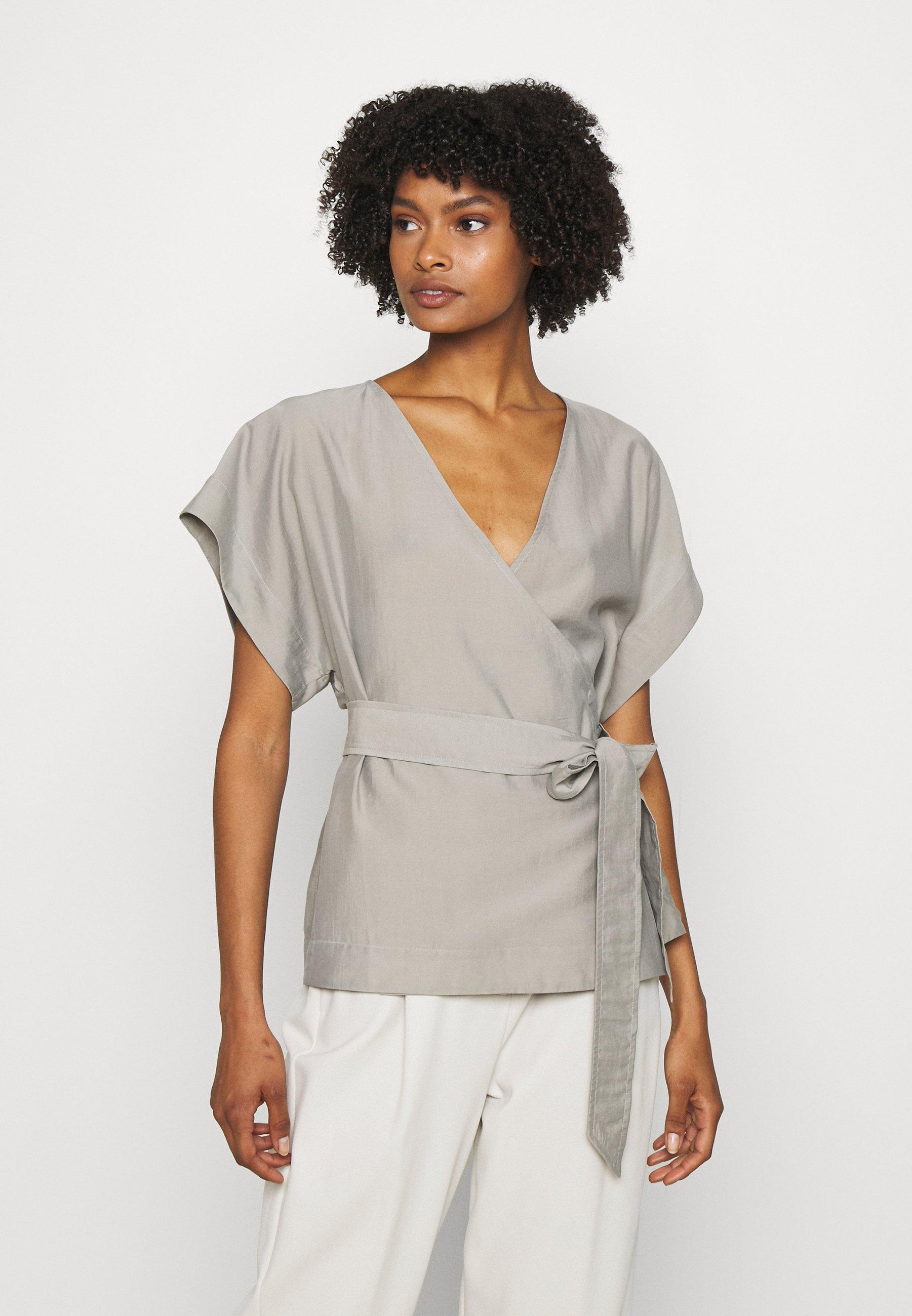Women DORA - Print T-shirt