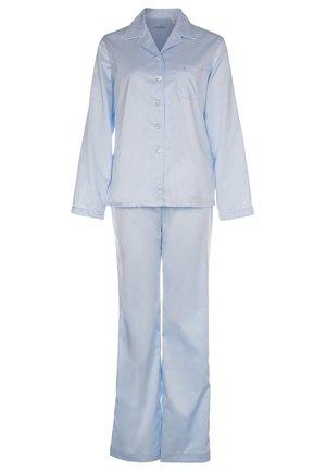NIKERA - Pyjamas - hellblau