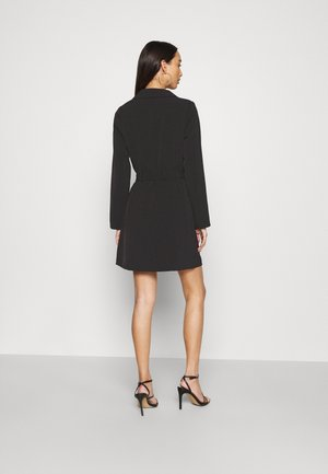 MARIAN - Cocktail dress / Party dress - black