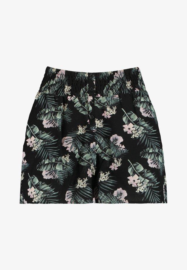 NADINE - Shorts - flower