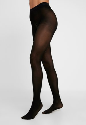 TANTRA 50 DEN  - Tights - black