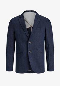 Jack & Jones - Suit jacket - dark navy - 6