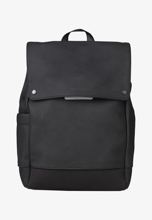 WINGS DAYPACK - Sac à dos - black