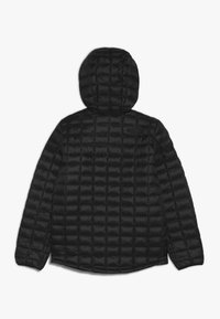 The North Face - THERMOBALL ECO - Vinterjacka - black - 1