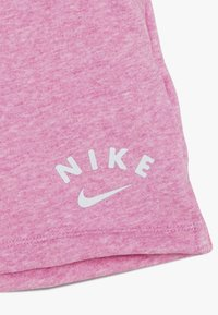 Nike Sportswear - Spodnie treningowe - magic flamingo - 3