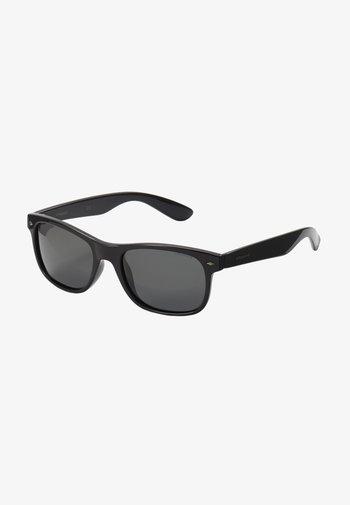 Sunglasses - black/dark grey