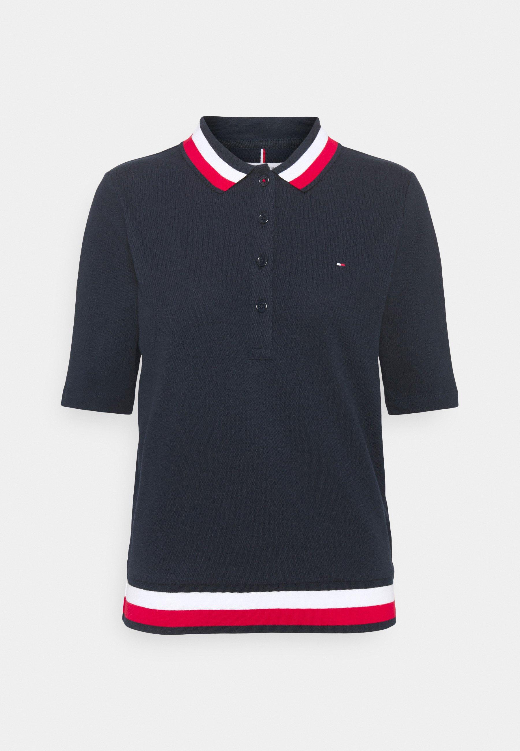 Women REGULAR - Polo shirt