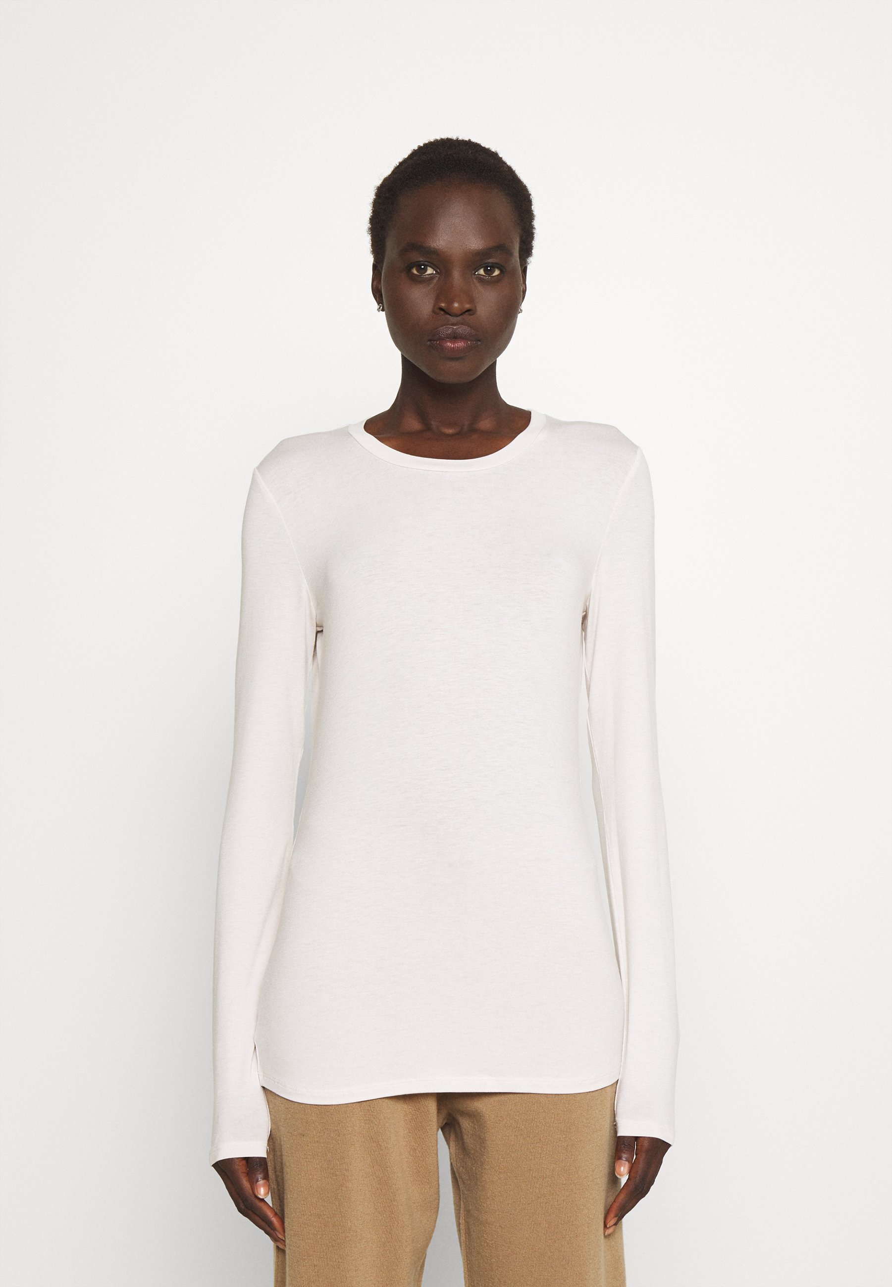 Mujer MULTIE - Camiseta de manga larga