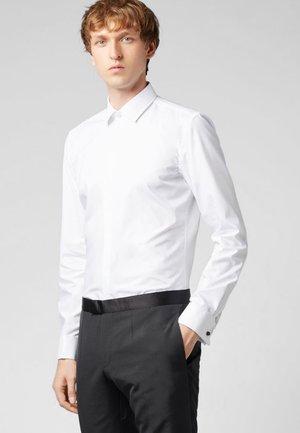 JILIAS - Shirt - white