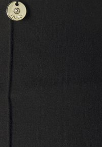 LIU JO - PANT SKINNY - Trousers - nero - 5
