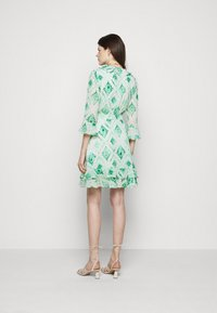 Marella - LIVREA - Denní šaty - verde smeraldo - 2