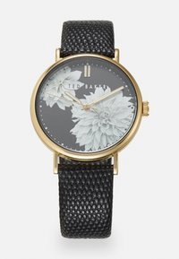 Ted Baker - PHYLIPA PEONIA - Watch - black - 0