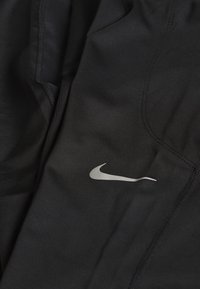 Nike Performance - FAST - Leggings - black - 2
