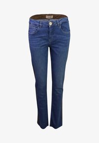 Mos Mosh - Jeans Skinny Fit - dunkelblau - 0
