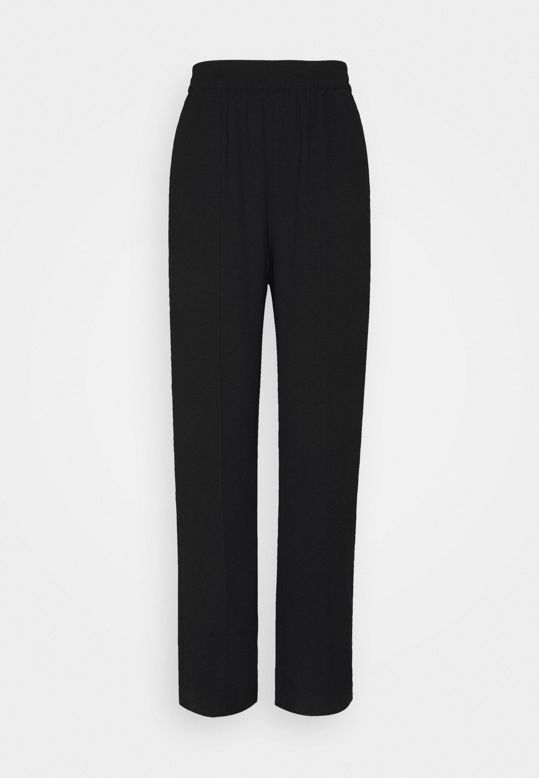 Femme LOUISE  - Pantalon de survêtement