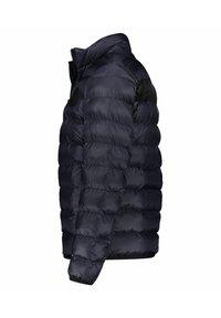 HUGO - BALTO 2121 - Winter jacket - blau - 1