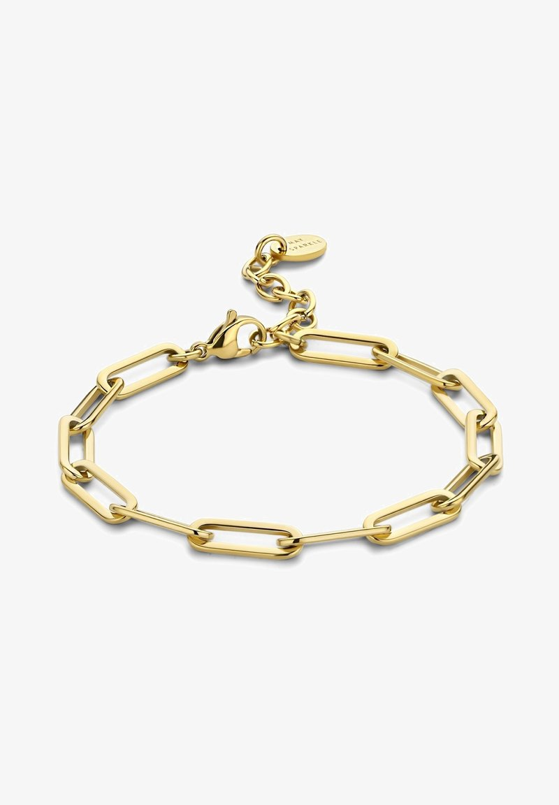 May Sparkle - Armband - gold