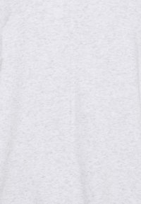 Cotton On - YOUR FAVOURITE CREW - Sweatshirt - silver marle - 2