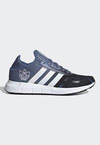 adidas Originals - Trainers - blue - 6