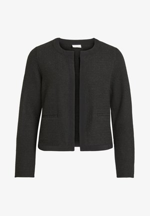 VISKYLA SHORT - Blazer - black