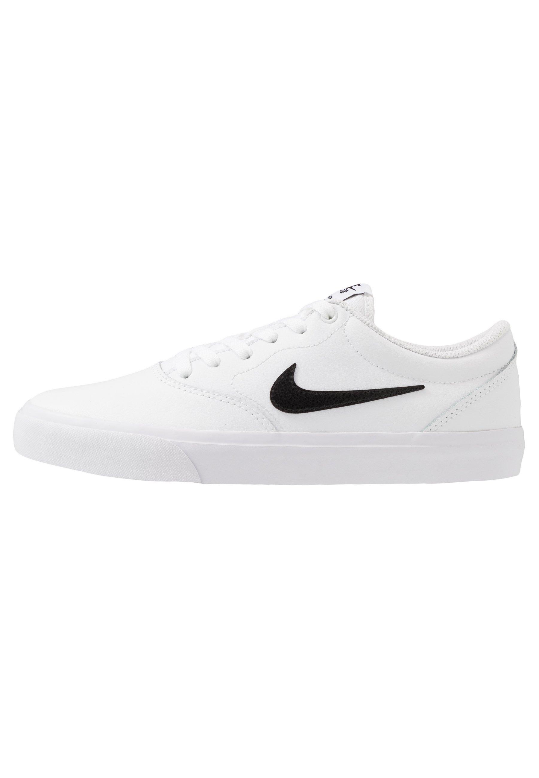 Nike SB men's shoes   ZALANDO