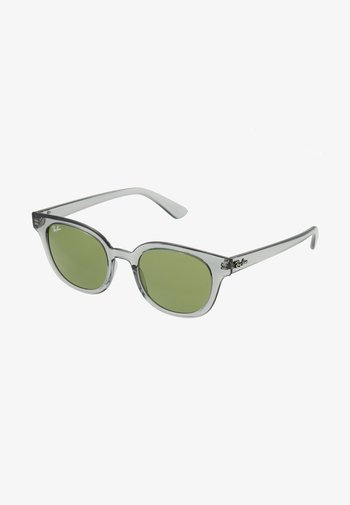 Sluneční brýle - grey/green