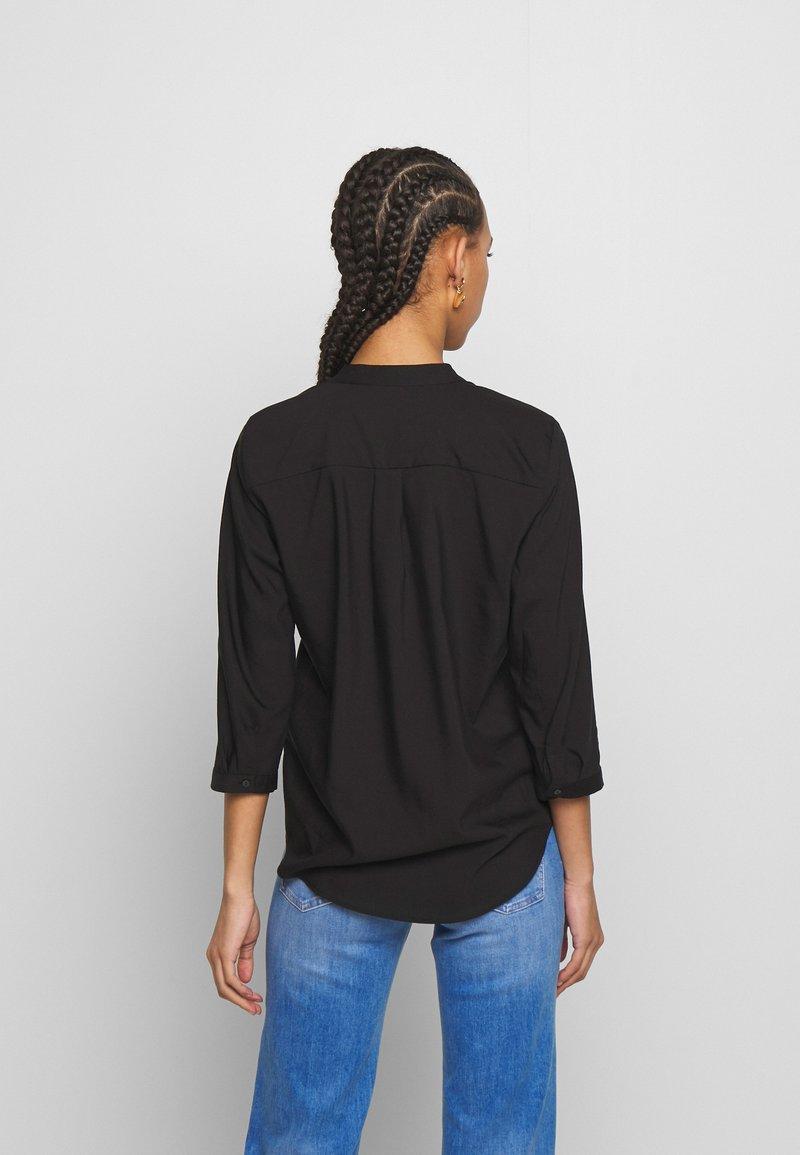 Vero Moda - Bluser - black