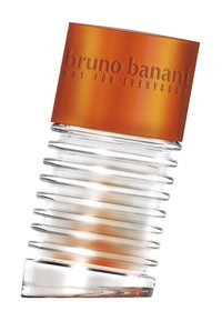 Bruno Banani Fragrance - BRUNO BANANI ABSOLUTE MAN EAU DE TOILETTE 50ML - Eau de toilette - - - 1
