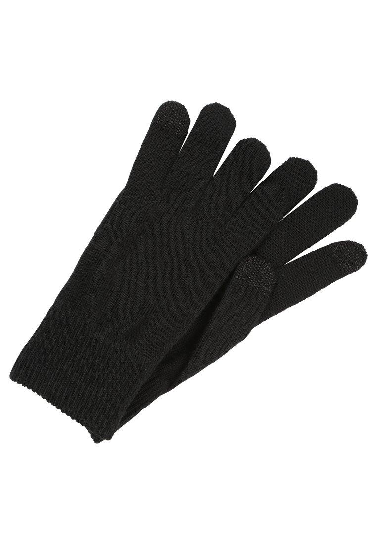 Men BEN  - Gloves