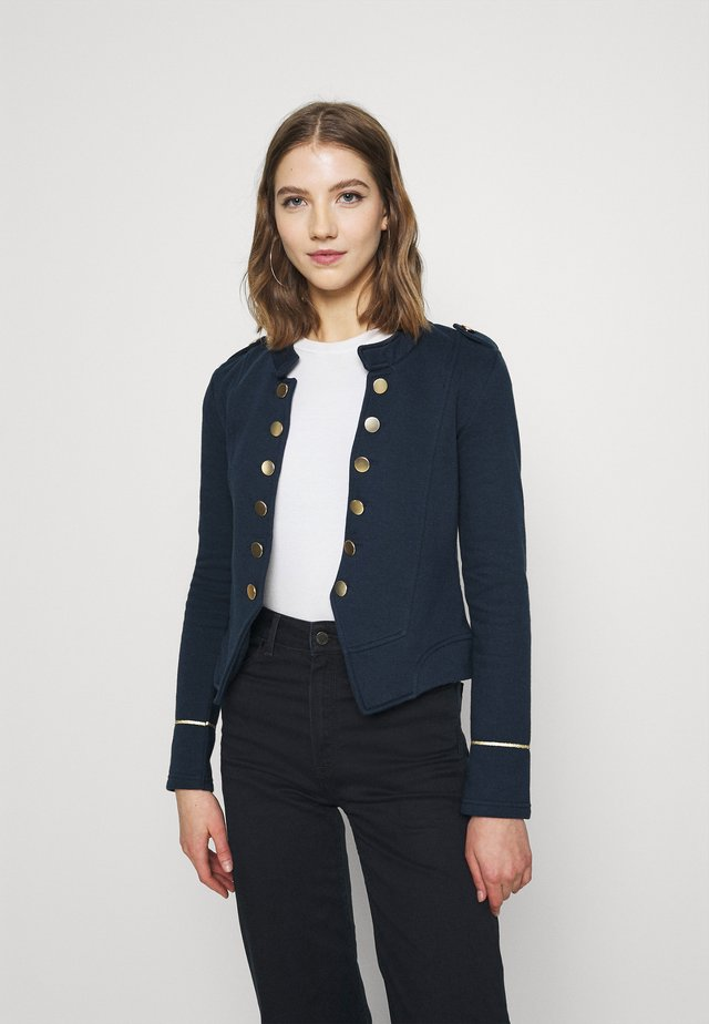 ONLANETTA - Blazer - navy blazer