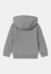 Ellesse - ALTONA BABY UNISEX - Hoodie - grey - 1