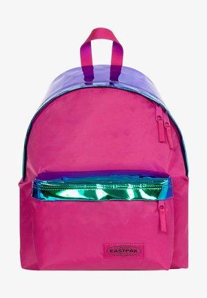 Zaino - likwid pink