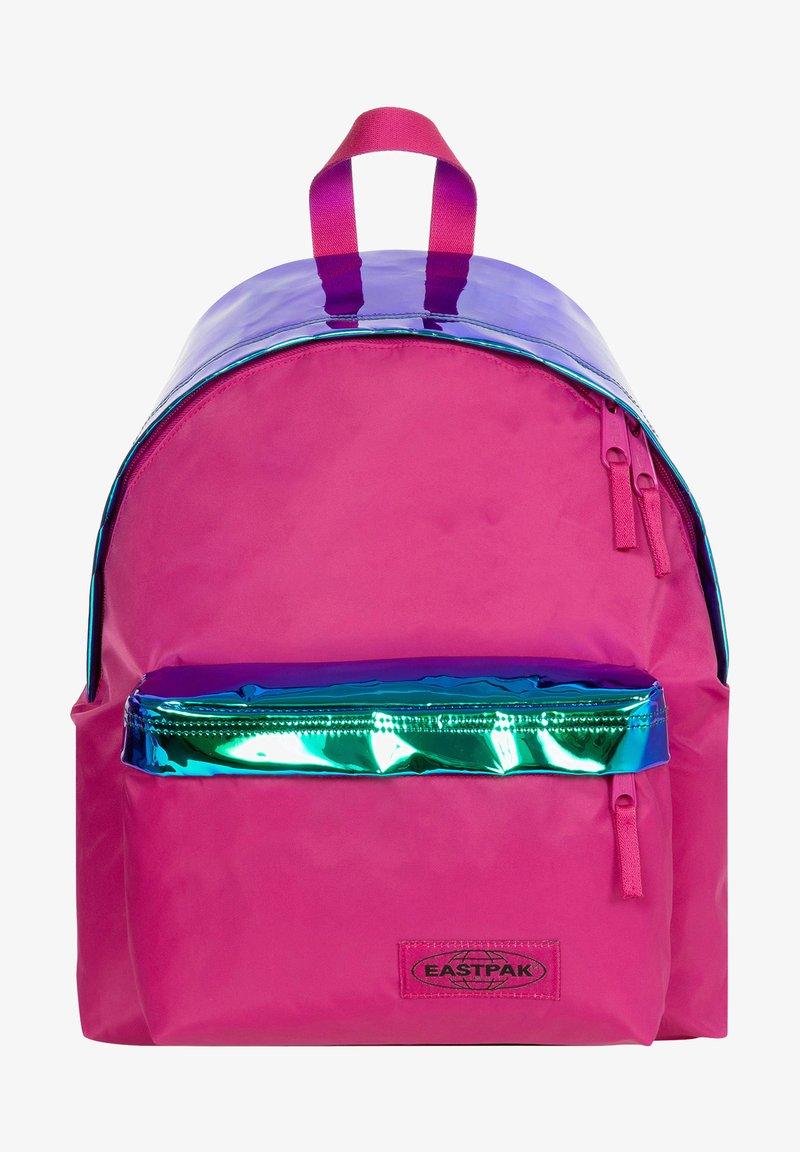 Eastpak - PADDED PAK'R - Rucksack - likwid pink