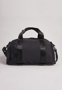 Superdry - Sports bag - black - 2