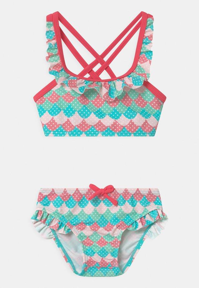 Bikini - schilf