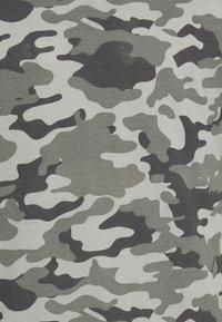 Brave Soul - DISGUISEF - Print T-shirt - grey - 2