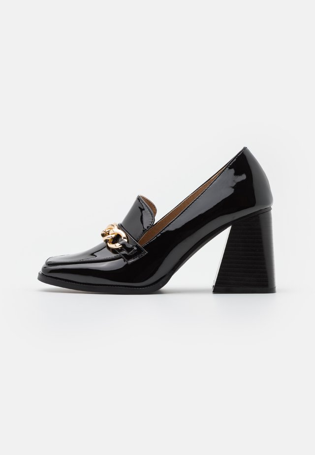 MAEVE  - Klassieke pumps - black