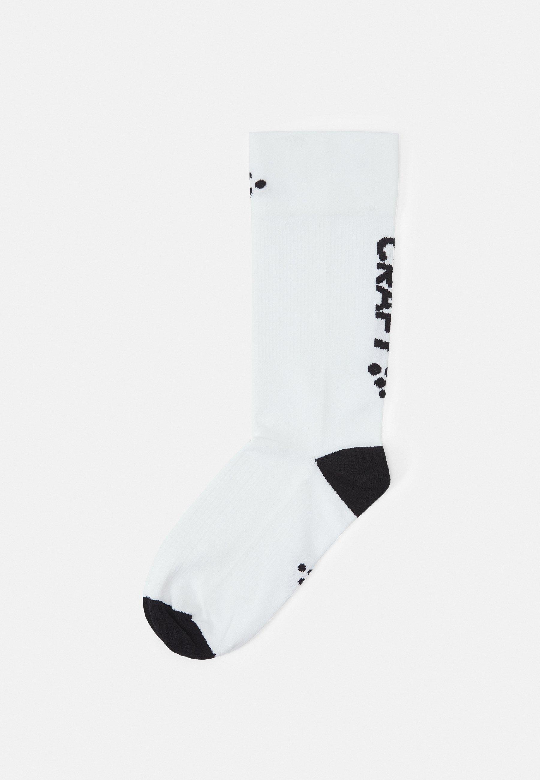 Men CORE ENDURE BIKE UNISEX - Sports socks
