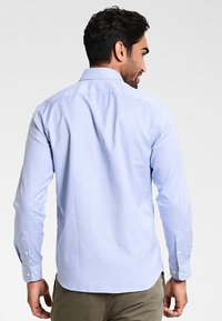 Selected Homme - SHDONENEW MARK  - Shirt - skyway - 2