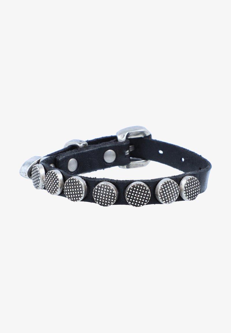 Campomaggi - Bracelet - black