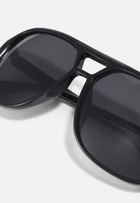 Zign - Sunglasses - black - 3