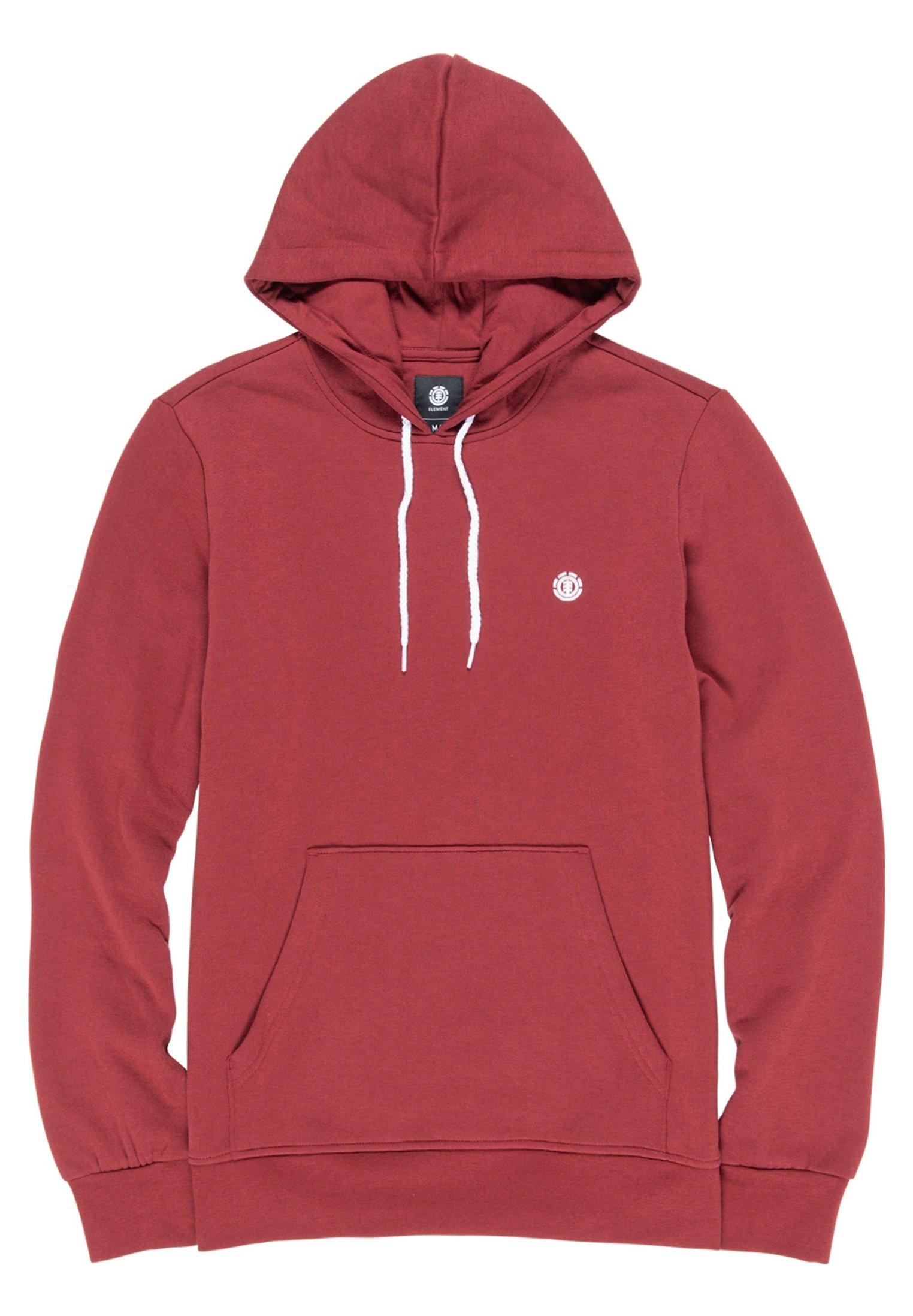 Homme CORNELL CLASSIC - Sweatshirt