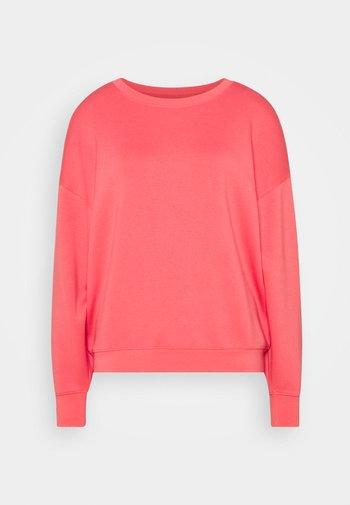IMA - Sweatshirt - rose of sharon