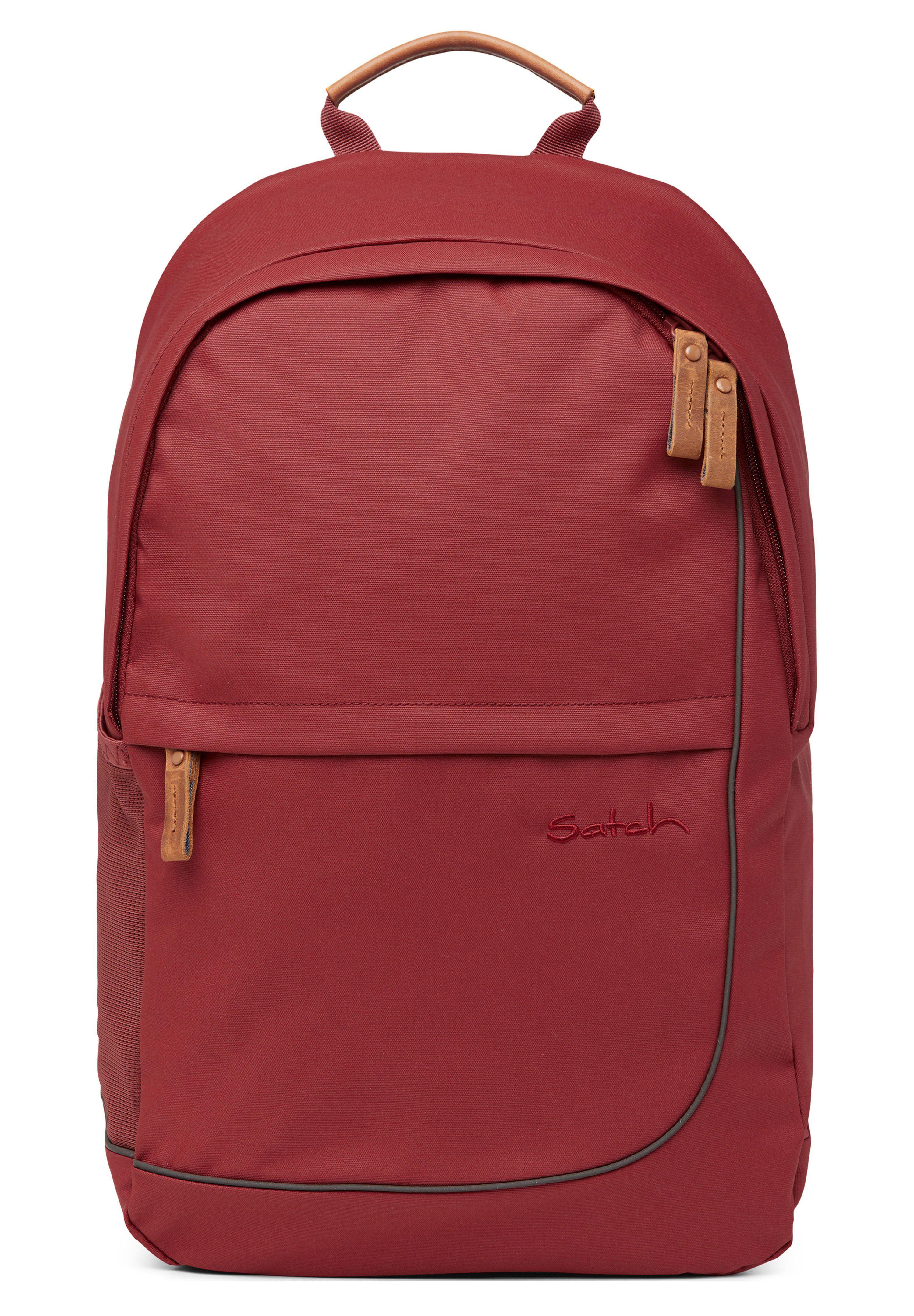 Homme DAYPACK FLY  - Sac à dos