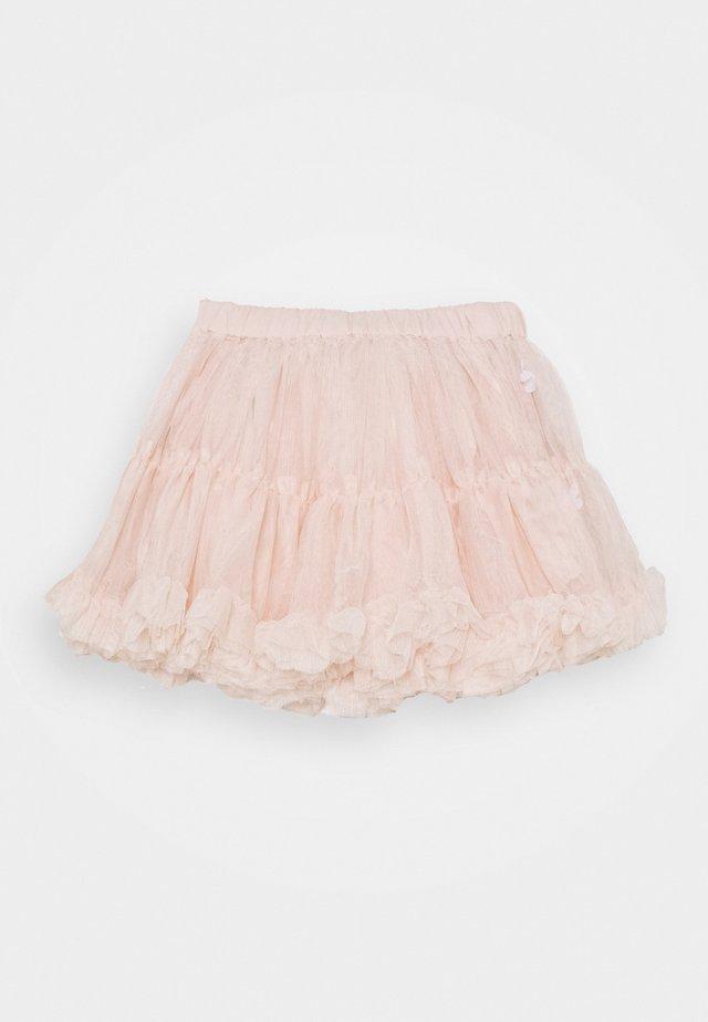 TUTU - Gonna a campana - pink