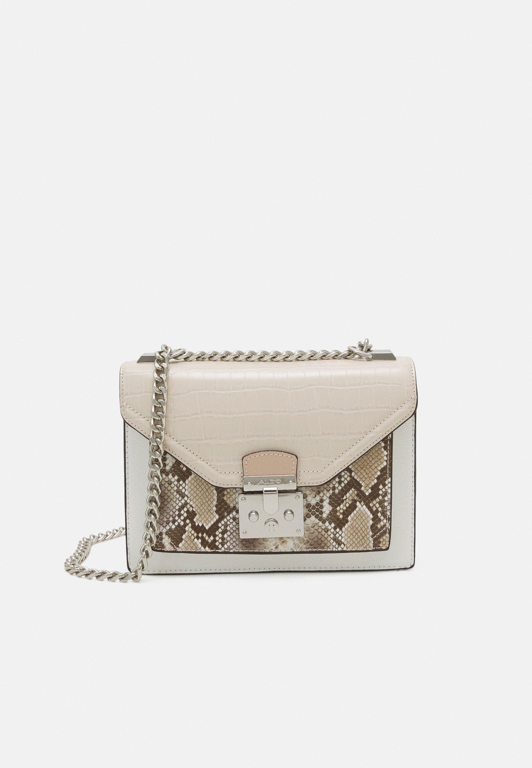 Women YUKIYA - Handbag