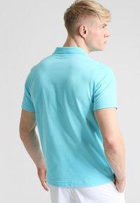 Lacoste Sport - Polo shirt - haiti blue - 2