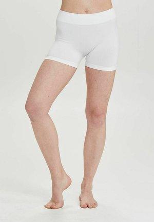 SEAMLESS - Underkläder - white