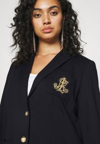 Lauren Ralph Lauren Woman - Blazer - polo black - 4